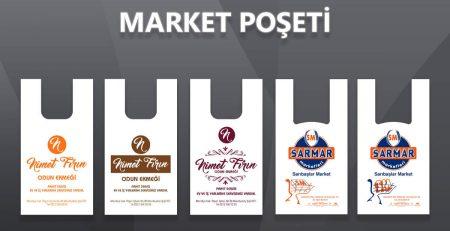 market poşeti 3